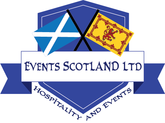 Home version 3 - Scottish Events